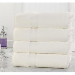 affinitylinens-afzt4bath-ivy-soft-and-thick-zero-twist-cotton-pack-of-4-bath-towels-ivory-3u7iqfjuue13hbak