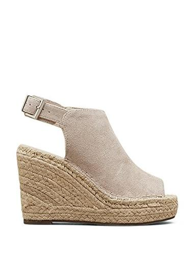 92b32105c6d Kenneth Cole Kenneth Cole Olivia Espadrille Mule Sandals