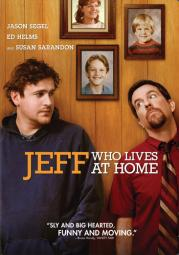 Jeff who lives at home (dvd) (ws/5.1 dol dig) D59191845D