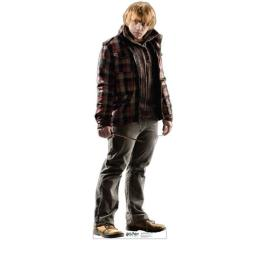 advanced-graphics-1049-ron-weasley-deathly-hallows-cardboard-standup-ju89h0ihrq0o9cmu