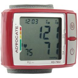 advocate-kd-7902-wrist-blood-pressure-monitor-with-color-indicator-1c849377f650cc8b