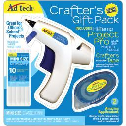crafter-gift-pack-white-rpngrx0y8axpvqxu