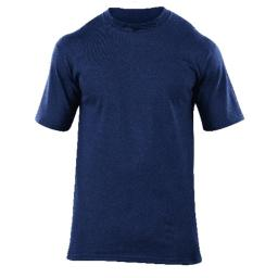 5-11-tactical-5-40050720s-station-wear-t-shirt-fire-navy-small-04cdp7ccnct7gz0b