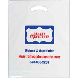 aab-12bd1518-ecological-plastic-die-cut-bag-with-3-in-gusset-pack-of-250-6c181df50eb880ea