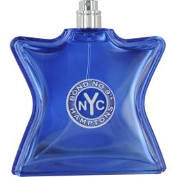 Bond No. 9 Hamptons By Bond No. 9, Eau De Parfum Spray 3.3 Oztester