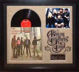allman-brothers-band-signed-debut-album-lp-custom-framed-fbb7d85dfc2bb4e9