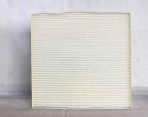 NEW CABIN AIR FILTER FITS NISSAN ALTIMA 2007-2012 MAXIMA 2009-2014 27277-JA00A