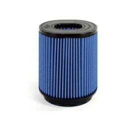 aFe 24-91050 Pro 5R Universal Clamp-On Air Filter 24-91050
