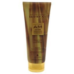alterna-bamboo-smooth-am-anti-frizz-daytime-smoothing-blowout-balm-treatment-for-unisex-ovcqtbso5txa5qmw