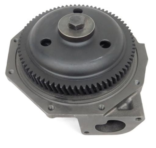 NEW WATER PUMP FITS CATERPILLAR INDUSTRIAL ENGINE 3400 613890OR4120 1333569