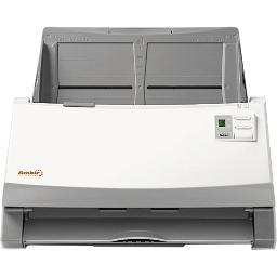 ambir-technology-inc-ds960-as-imagescan-pro-960i-high-speed-duplex-document-and-id-scanner-with-automatic-docu-4025a084f887a29b
