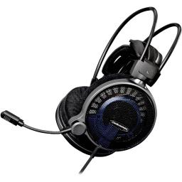 Audio Technica ATHADG1X High-Fidelity Gaming Headset