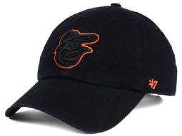 baltimore-orioles-mlb-47-brand-tonal-pop-adjustable-hat-tv4vituijuva9ffs