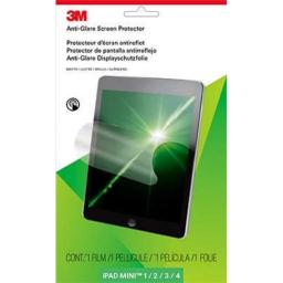 3m-optical-systems-division-aftap002-anti-glare-filter-for-ipad-mini-1-to-4-uwhzjgj7g9dun6iu