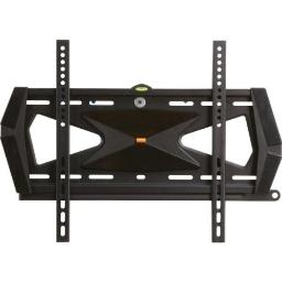 "Brateck 32"" - 55"" Fixed Wall Mount TV Bracket"
