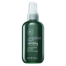 Paul Mitchell Tea Tree Lavender Mint Conditioning Leave-In Spray 6.8oz 1152