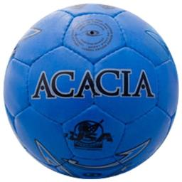 Acacia Fire Broomball, Blue