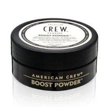 american-crew-boost-powder-3oz-matte-finish-1e7d1ac4d69175