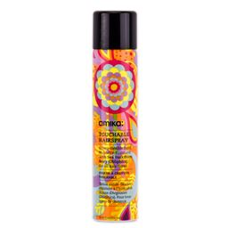 amika-touchable-hair-spray-10-oz-8a668da576f76129