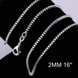 2mm-box-chain-necklace-in-18k-white-gold-plated-9e6476a3ebb21504