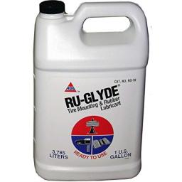 AGS RG18 Gal Ruglyde Lubricant