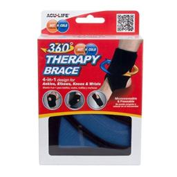 Acu-Life 360 Therapy Universal Brace