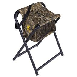 Browning Camping SteadyReady Hunting Stool