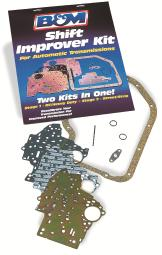 Shift Improver Kit 66-70 727 & 68-70 904 Trans
