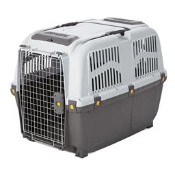 "Midwest Skudo Pet Travel Carrier - 36.25"" - Gray"