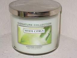 slatkin-co-white-citrus-scented-candle-4-oz-113-g-9d83ea203ceb397d