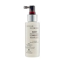 Alterna Caviar Clinical Daily Root & Scalp Stimulator 4oz 30D3EA0022D96018