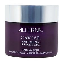 Alterna Caviar Hair Masque 5.1oz