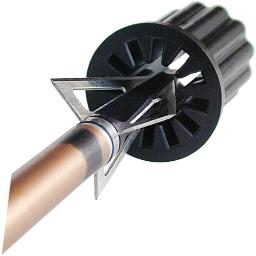 Allen 66 allen broadhead wrench for fixed blades thumbnail