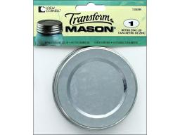 Bll1036299 ball transform mason retro zinc lid reg mouth