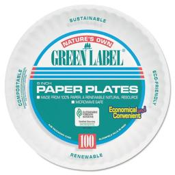 ajm-pp6ajkwh-round-uncoated-paper-plates-white-6-in-abb1d74c6d5d6d9a