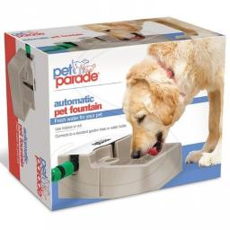 Automatic Pet Fountain