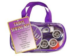 All352 allary travel sewing kit