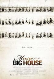 Music From the Big House Movie Poster (11 x 17) MOVIB64801