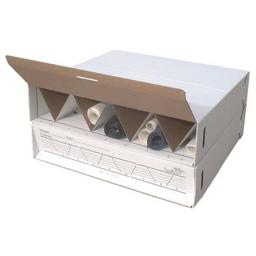 advanced-organizing-systems-trussfile37-modular-stackable-roll-storage-up-to-36-in-length-d6b39db523eb0fd3