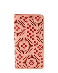 Anthropologie Pippa Travel Wallet