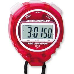 accusplit-a601xch-pro-survivor-stopwatch-with-cherry-case-ai4efpxjl99vlxyt