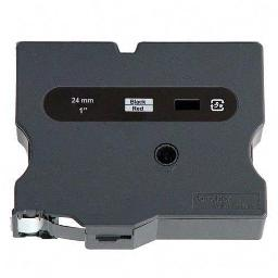 Brother oem tx tape,