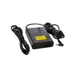 Acer america - options np.adt0a.062 45w ac adapter cp5-471