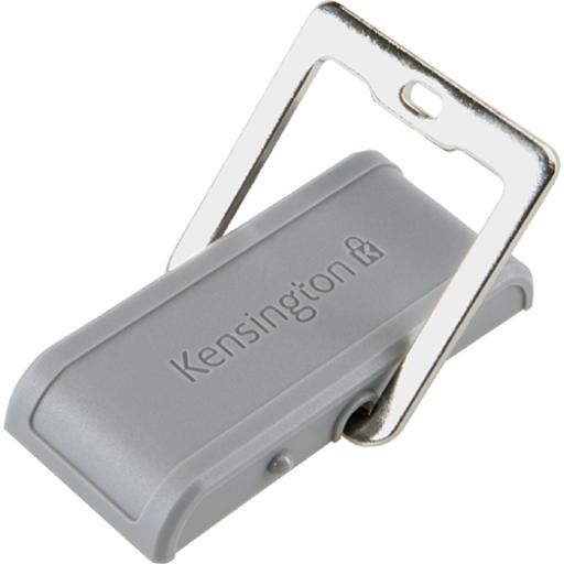 Kensington Computer K64613Ww Kensington Desk Mount Cable Anchor