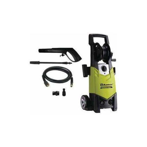 Thorne Electric Hl410V Electric Pressure Washer