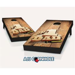 ajjcornhole-107-1dadscrewdriver-no-1-dad-screwdriver-theme-cornhole-set-with-bags-8-x-24-x-48-in-503b852ed8dd5357
