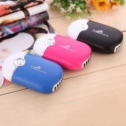 Mini Portable Airconditioning Fan IB-MAC-BLU
