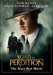Road to perdition (dvd) D59160028D
