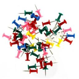 a-w-products-34005-a-w-products-34005-push-pins-assorted-colors-100-count-80881e85ac3ad451