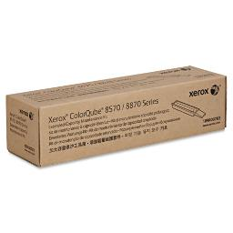 109R00783 Extended-Yield Maintenance Kit 30000 Page-Yield | Total Quantity: 1